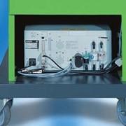 Модуль четырехкомпонентного газоанализатора BOSCH BEA 050 фото