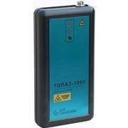 Источник оптического излучения ВО 0.65мкм 1мвт ТОПАЗ-1000 CW, 0.5 Гц фото