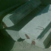 Ступени лестничные без сеток с заклепками фото