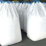 Сода кальцинированная п/п,бум мешки, МКР марки А,Б фото