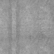 Добавка для бетона Биопан Б-3 фото