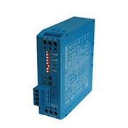 VEK M2H Двухканальный контроллер индукционной петли фото