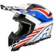 Airoh Кроссовый шлем AVIATOR 2.1 CAPTAIN фото