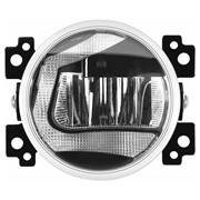 Фонарики Osram LEDriving FOG LEDFOG101 фото