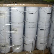 Полимерная гидроизоляционная мастика Гидропан 12кг фото