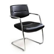 Офисное кресло Kent фото