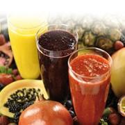Морс фруктовый, Морс, Безалкогольные напитки, Продукты и напитки фото