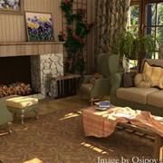 Ремонт квартир, домов и офисов
