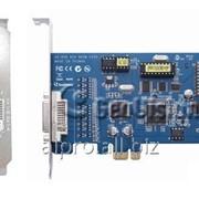 Плата видеозахвата GV-650(4) фото