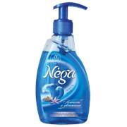 Мыло жидкое Нега Морская фото