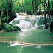Летний отдых путешествие в экзотический Таиланд фото
