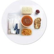 Доставка обедов в офис по Киеву. Доставка комплексных обедов, услуги кейтеринга. фото