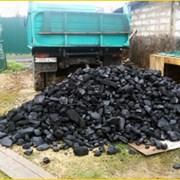 Угольник цена на складе доставка фото