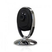 Компактная WiFi IP камера VStarcam C7893WIP фото