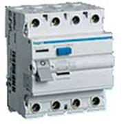 Диф автоматы (дифференциальные автоматы) Hager, GE, LG, Moeller, ABB, E-Next, ИЕК фото