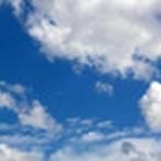 Экспертиза проектов по вопросам очистки воздуха фото