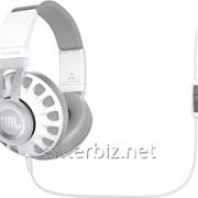 Гарнитура Jbl On-Ear Headphone Synchros S700 White (Synae700Wht), арт.131467 фото