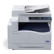 Многофункциональные устройства лазерные чб Xerox WorkCentre 5019 (5019V_B) фото