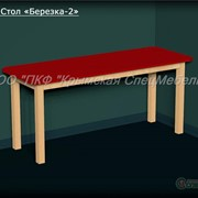 "Стол ""Березка-2"" 12008 фото"