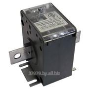 Трансформатор тока ТОП-0,66 фото
