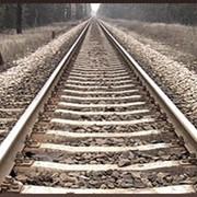 Аренда железнодорожных цистерн, Аренда, подача и уборка вагонов, Железнодорожный транспорт фото