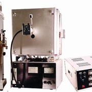 Поставка лабораторного оборудования фото