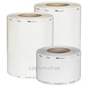 Упаковочные материалы для низкотемпературной стерилизации фото