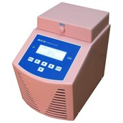 Амплификатор препаративный М120 фото