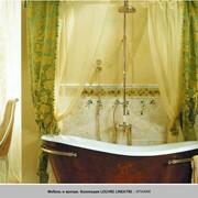 Ванны/ Италия фото