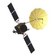 Пакет услуг спутниковой навигации Light фото