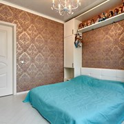 Капитальный ремонт квартир и домов фото