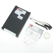 Универсальный набор для оценки адгезии / измерения толщины мокрого слоя TQC SP3000 фото