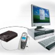 Телефонная связь по технологии IP (VoIP) фото