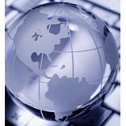 Услуги иностранных представительств по продажам и технической поддержке фото