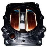 Электромагнитная катушка (соленоид) XP-40 фото