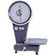 Весы циферблатные круглые PH-3-13УM фото