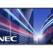 Дисплей MultiSync® P403 PG (Protective Glass) фото