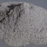 Микрокремнезем МК - 85 фото