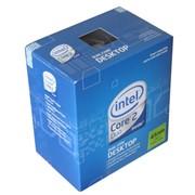 Процессор Core 2 DUO E7500 2 фото