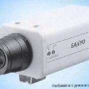 Камера монохромная VCB-3170 фото