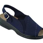 Обувь женская Adanex ASK71 Astra 15646 фото