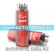 Конденсатор Kicx DPC 2.5F фото