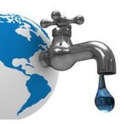 Услуги проектирования систем водоснабжения фото