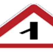 Примыкание второстепенной дороги (2 типоразмер) фото