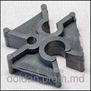 Фиксатор треугольный Fixator triunghi фото