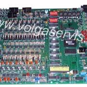 Плата контроллера ПКЛ-32 ШУЛМ ЕИЛА 687255.008-04 фото