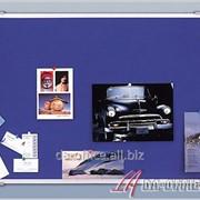 1200х900 SP синяя фото