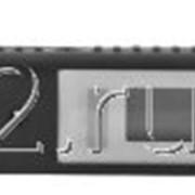 Ключ динамометрический цифровой 1/2DR 20-200Nm, код товара: 49104, артикул: T154200N фото