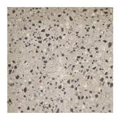 Плита мраморно-мозаичная террацо - пром, 300*300*28 мм