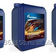 Трансмиссионное масло Gazpromneft GL-5 80W-90, Super T-3 85W-90,1Л,4Л,50Л,205Л фото